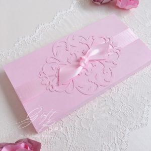 Gift box «Napule» цвет 9