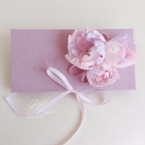 Gift box «Kollet» цвет 2