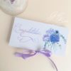 Gift box «Sofia» цвет 1