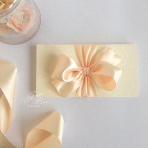 Gift box «Loreleya» цвет 3