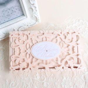 Gift box «Afrodita» цвет 4
