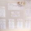 План рассадки гостей «Lace peony»