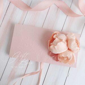 Gift box «Kollet» цвет 5